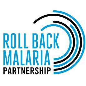 Roll Back Malaria Partnership